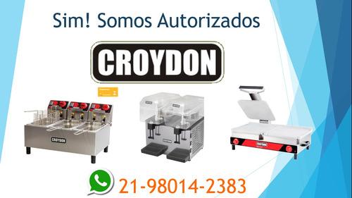 peças para equipamentos industriais