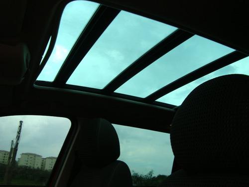 peças para fiat stilo 8v sky window manual 1.8 teto solar