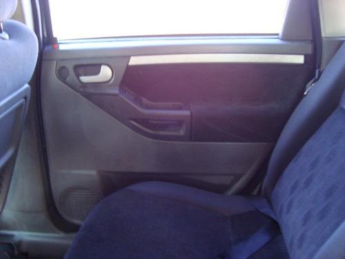 peças para gm meriva flex 2008 sucata de gm meriva