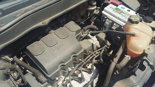 peças para gm spin 1.8 automatica, cambio motor capo sucata