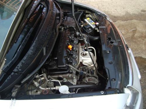 peças para honda civic motor 1.8 gasolina sucata new civic
