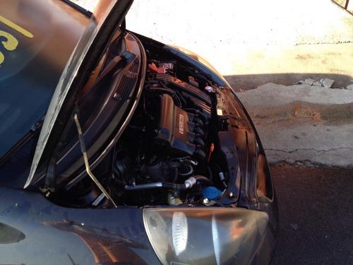 peças para honda fit 1.4 i-dsi manual 2004, motor, cambio