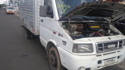 peças para iveco  peças para dailly dailly 50 13 diesel