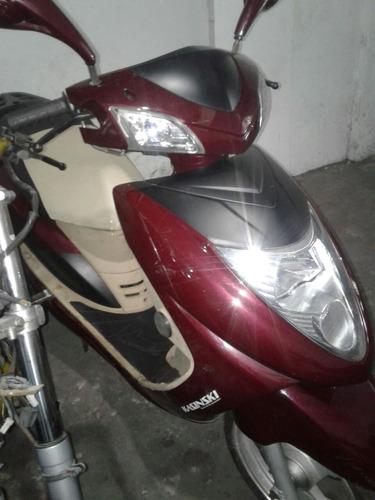 peças para moto kasinski prima 150