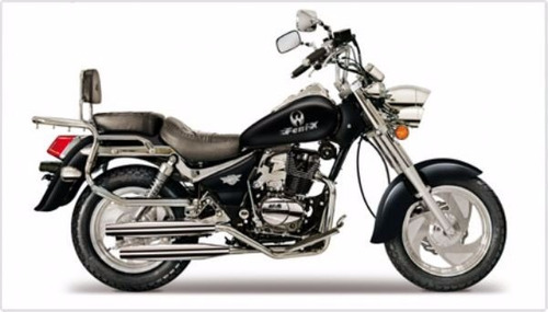 peças para moto mvk fenix 200 cc
