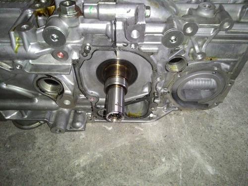 peças para motor