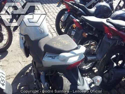 peças para motos nacionais e importadas novas e usadas