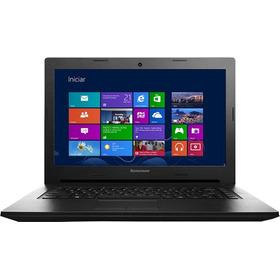 Peças Para Notebook Lenovo G400s
