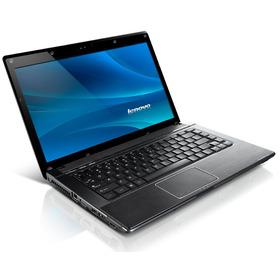 Peças Para Notebook Lenovo G460 G 460 0677