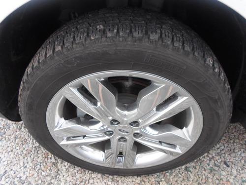 peças para peças para ford edge 2013 v6 3 sucata