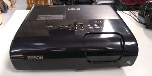 peças para projetores epson, sony e vários outros mande msg