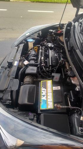 peças para sucata hyundai hb 20 s hyundai hb 20 s 1.6 sedan