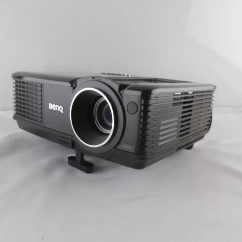 peças projetor benq ms510+  dlp svga -      leia o anuncio