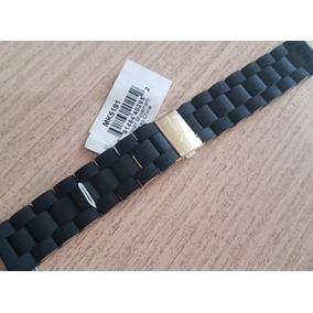 14c069a15fdc5 Pulseira Relogio Michael Kors - Relógios no Mercado Livre Brasil