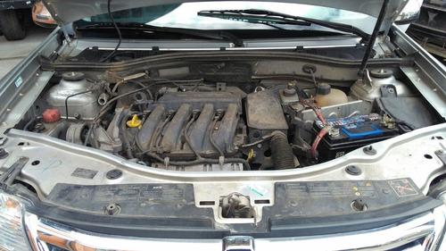 peças renault duster 1.6 hiflex 2012 sucata nevada auto peça