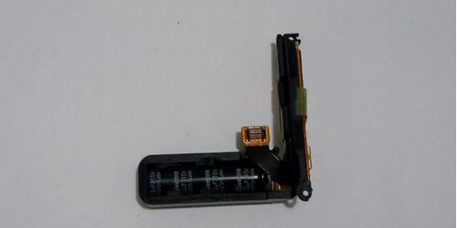 peças samsung s4 zoom c101 funcionando perfeitamente