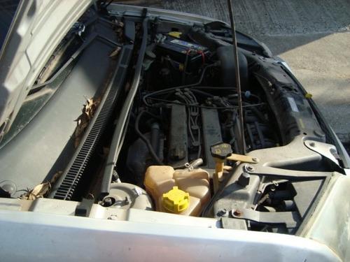 peças sucata de ecosport 2.0 16v, cambio motor lataria farol