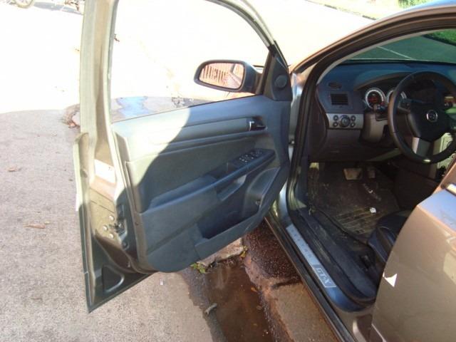 peças sucata de gm vectra gt-x 2011 lataria motor automatico