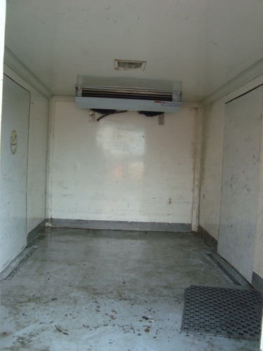 peças sucata de hyundai hr diesel bau frigorifico
