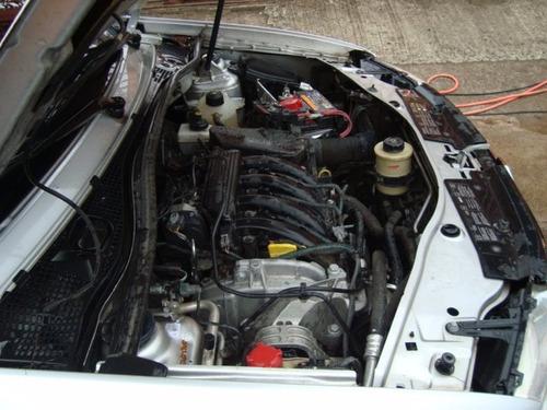 peças sucata de renault duster 1.6 lataria motor cambio