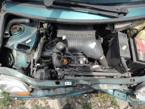 peças twingo sucata inteira - planeta motor
