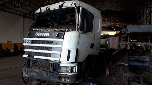 peças usadas para caminhão vw