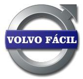 peças volvo v50 sucata vender peças motor volvo  caixa autom