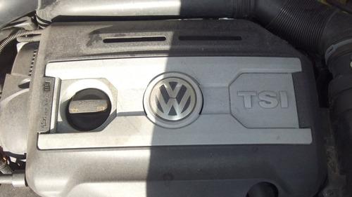 peças vw jetta 2.0 tsi 2011 motor cambio acabamentos lataria
