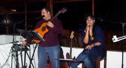 pecera musical años 60, 70, 80, 90 español, ingles, italiano