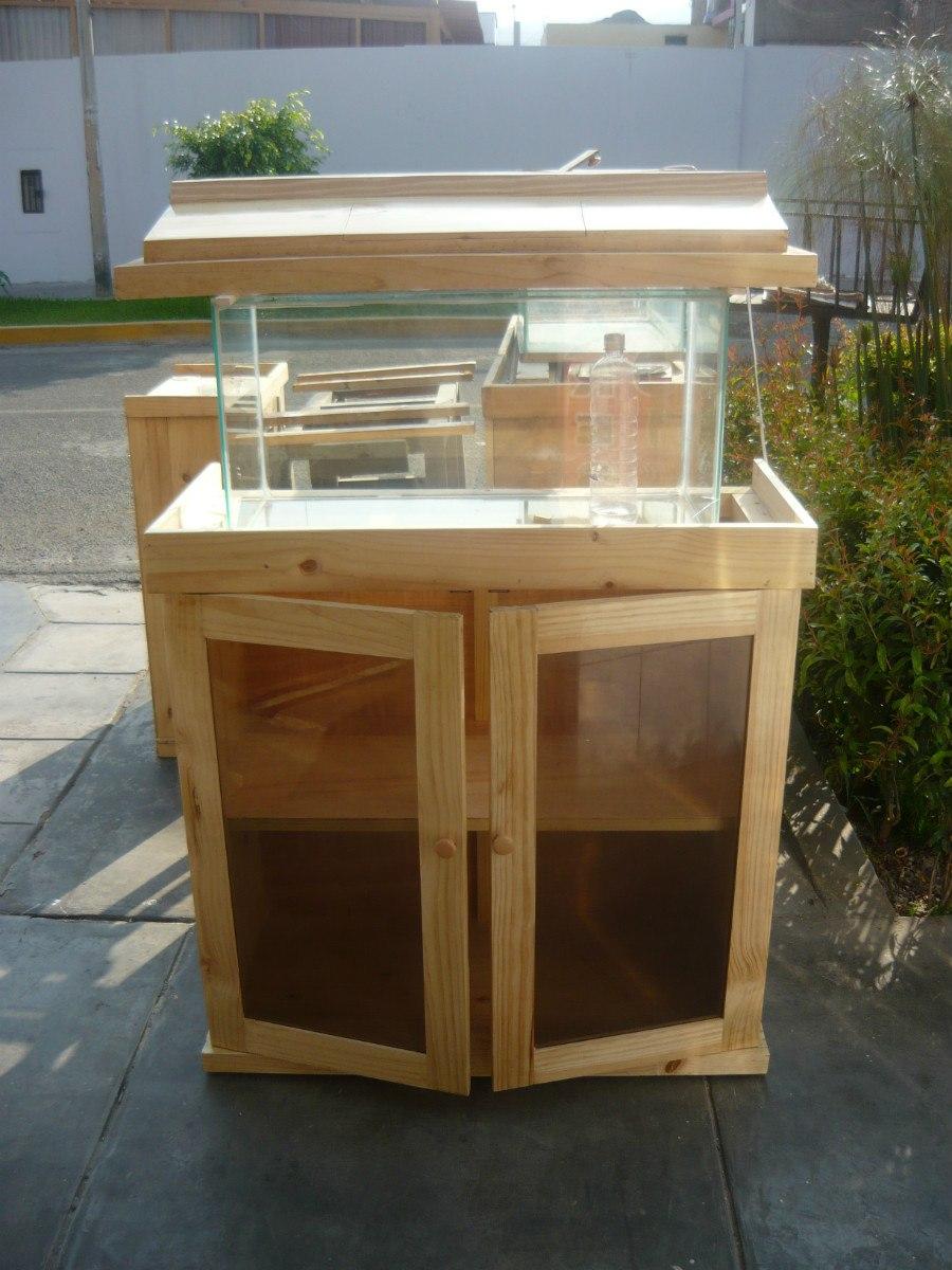 Peceras tapas bases y muebles se confeccionan s 25 00 en mercado libre - Muebles tapa tapa ...