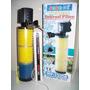 Filtro Para Sobo Wp-3300b 1500 Litros/hora Peces