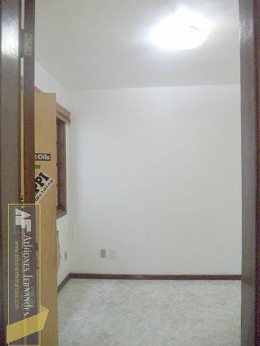 pechincha - linda casa - condomínio fechado.