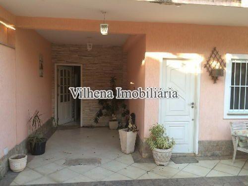 pechincha- ótima casa triplex rua maença - 3 q,1 suíte,2 vgs
