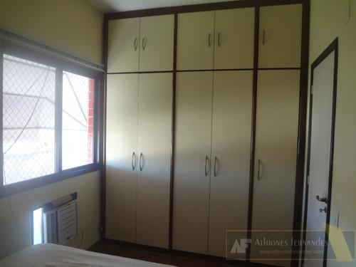 pechincha - ótima oportunidade - apartamento - 73m2.