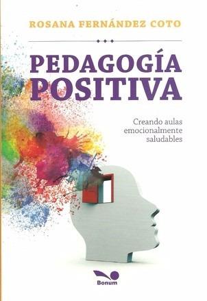 pedagogía positiva - bon