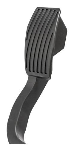 pedal acelerador electronico fiat qubo dynamic 12/16