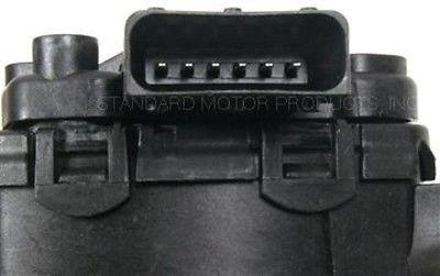 pedal acelerador electronico nissan b15 almera altima maxima