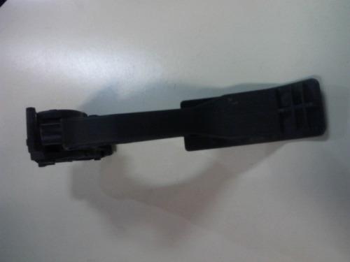 pedal  acelerador eletrônico g5 original
