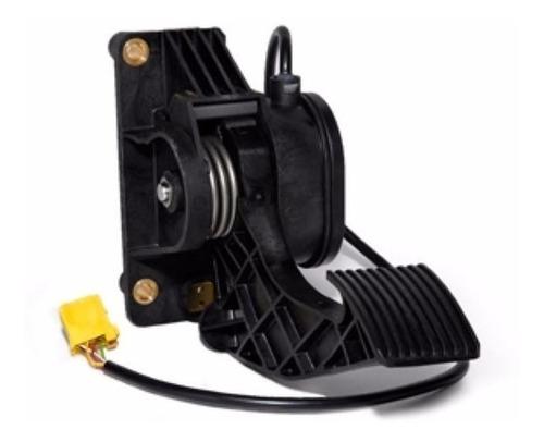 pedal acelerador eletrônico mbb s-1938