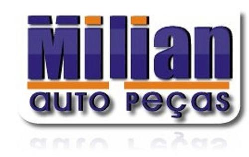 pedal acelerador eletronico peugeot 208 ano 2013 1.5