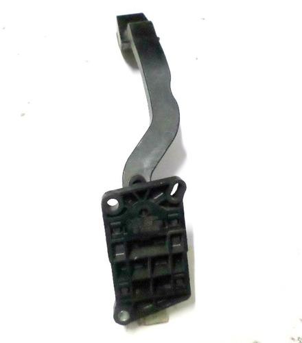 pedal acelerador eletronico sensor citroen c3 2004