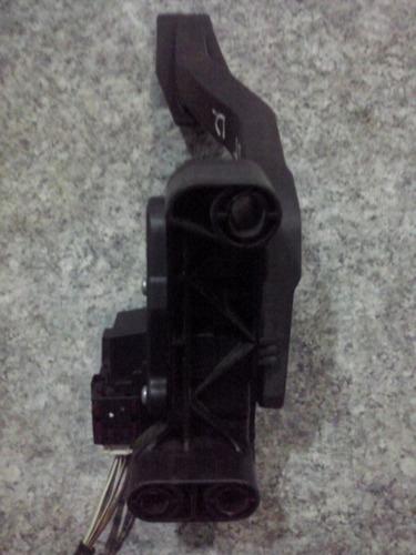 pedal acelerador eletronico vectra/gt e gtx