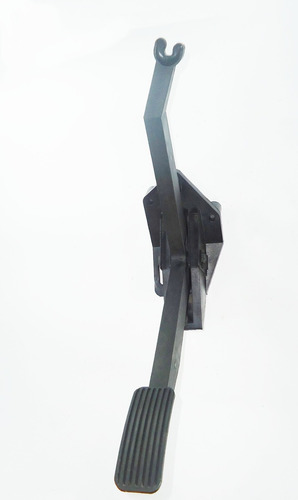 pedal acelerador original gm código 93289005