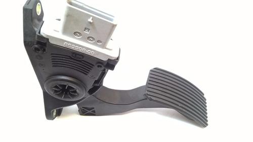 pedal acelerador vw caminhão