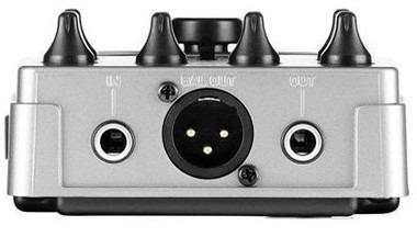 pedal behringer bdi21 v-tone bass driver  revenda autorizada