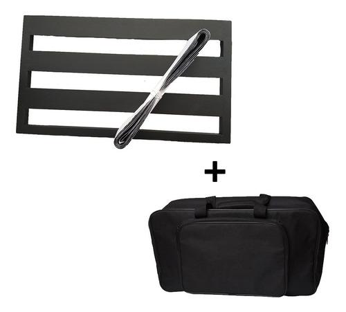 pedal board con bolso incluido