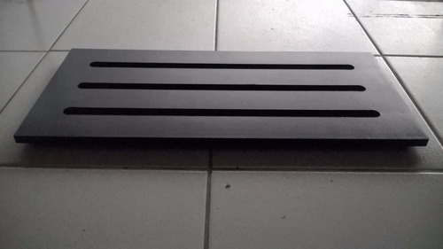 pedal board pedalboard