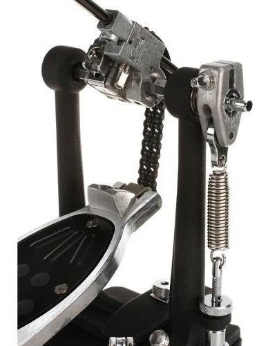 pedal bombo eliminator pearl p2000c