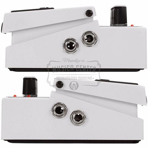 pedal boss noise supressor ns2 guitarra ns-2 original