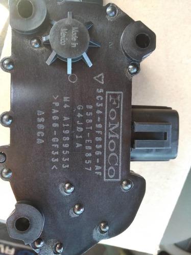 pedal de aceleracion triton f-350 con sensor original